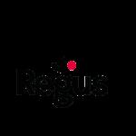 Régua-de-logotipos_04