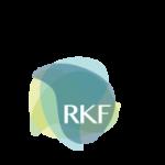 Régua-de-logotipos_09